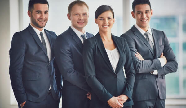 Hr Consultancy Firms In Oman