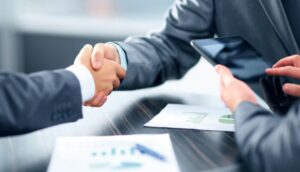 10 Different Types of Consulting Services for Businesses
